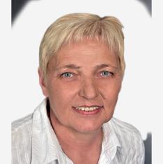 Cornelia Brehe