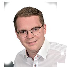 Hannes Stegeman