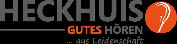 Heckhuis Hörgeräte