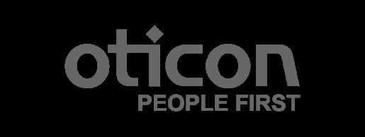 otikon logo