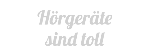 hörgeräte-sin-toll logo