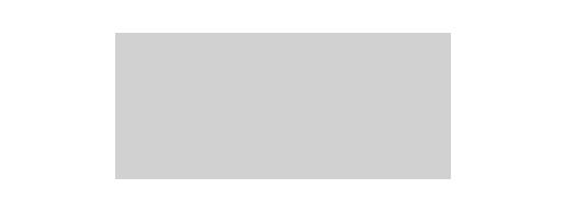 höröbic logo