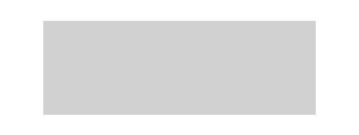 tinitis logo